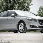 Peugeot_508_BlueHDi_005