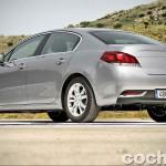 Peugeot_508_BlueHDi_009