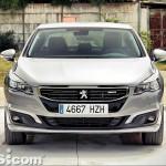 Peugeot_508_BlueHDi_012