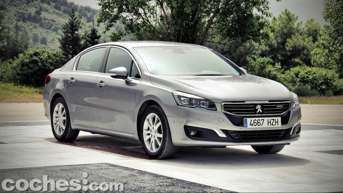 Peugeot_508_BlueHDi_013