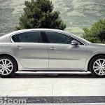 Peugeot_508_BlueHDi_014