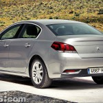 Peugeot_508_BlueHDi_017