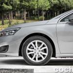 Peugeot_508_BlueHDi_019
