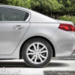 Peugeot_508_BlueHDi_020