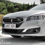 Peugeot_508_BlueHDi_021