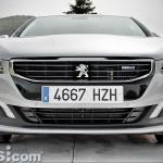 Peugeot_508_BlueHDi_023