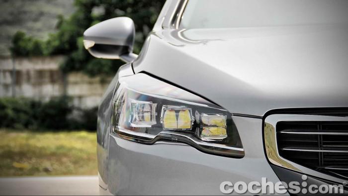 Peugeot_508_BlueHDi_025
