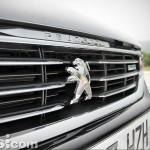 Peugeot_508_BlueHDi_026