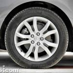 Peugeot_508_BlueHDi_032