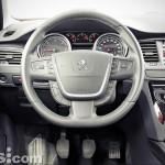 Peugeot_508_BlueHDi_037