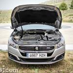 Peugeot_508_BlueHDi_055