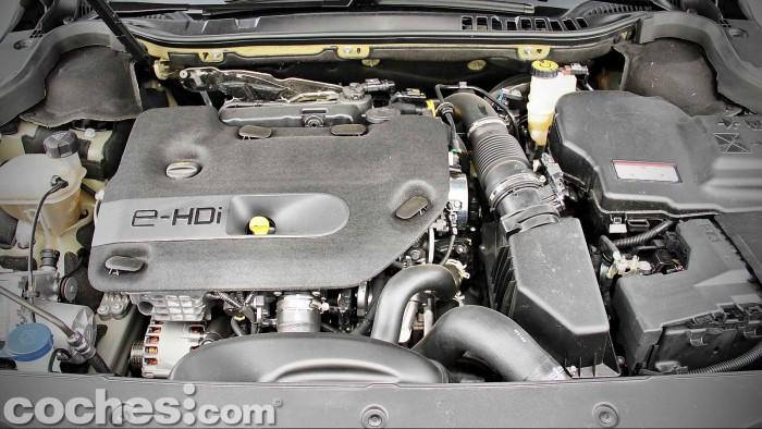 Peugeot_508_BlueHDi_056