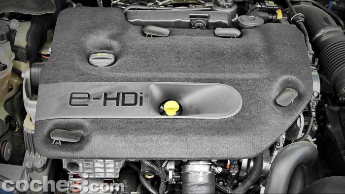 Peugeot_508_BlueHDi_057