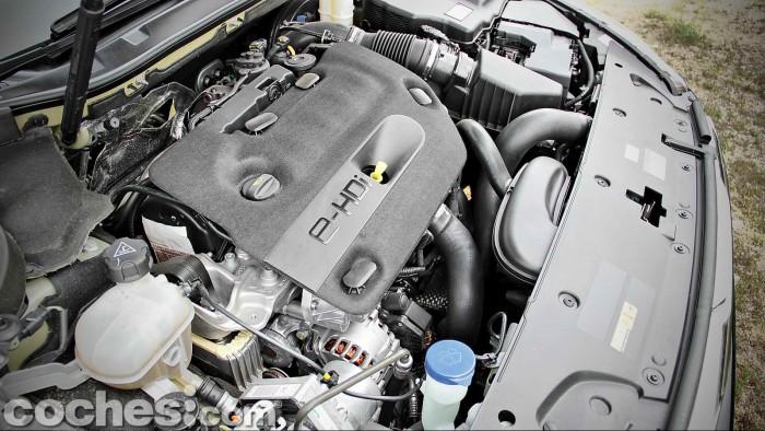 Peugeot_508_BlueHDi_058