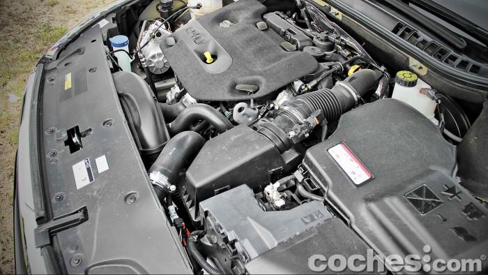 Peugeot_508_BlueHDi_059