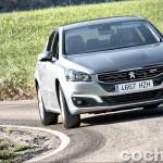 Peugeot_508_BlueHDi_074