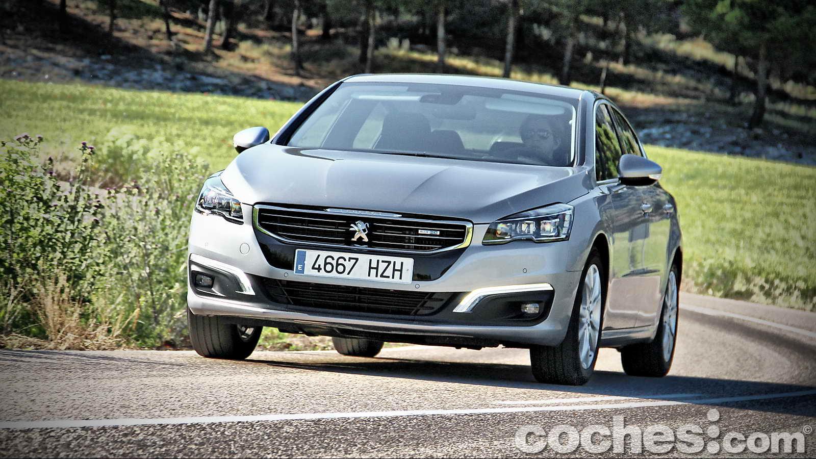 Peugeot_508_BlueHDi_075