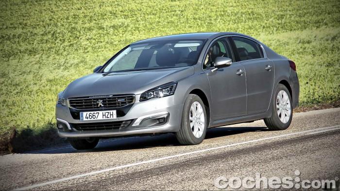 Peugeot_508_BlueHDi_077