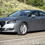 Peugeot_508_BlueHDi_079