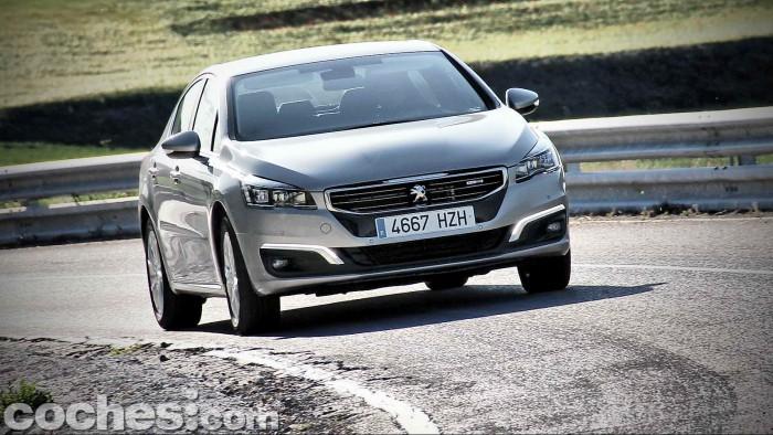 Peugeot_508_BlueHDi_080