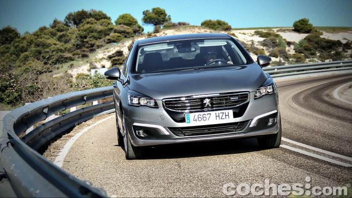 Peugeot_508_BlueHDi_082