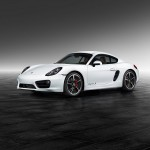 Porsche Exclusive Cayman S 2015 02