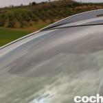 Prueba Nissan Qashqai DIG-T 163 CV 2015 33