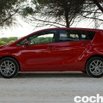 Prueba Toyota Verso 2015 01
