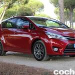 Prueba Toyota Verso 2015 02