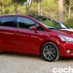 Prueba Toyota Verso 2015 04