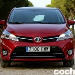 Prueba Toyota Verso 2015 07