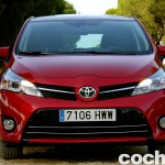 Prueba Toyota Verso 2015 08