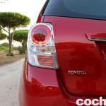 Prueba Toyota Verso 2015 11