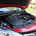 Prueba Toyota Verso 2015 115D motor 02