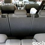 Prueba Toyota Verso 2015 interior 06