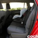 Prueba Toyota Verso 2015 interior 16