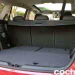 Prueba Toyota Verso 2015 maletero 01