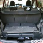 Prueba Toyota Verso 2015 maletero 04