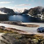 Renault Talisman Sport Tourer 2016 04