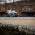 Renault Talisman Sport Tourer 2016 31