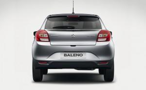 Suzuki Baleno 2015 04