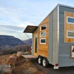 Tiny-caravana-Boulder