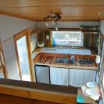 Tiny-caravana-Boulder-2