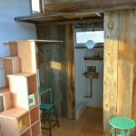 Tiny-caravana-Boulder-3