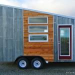 Tiny-caravana-Boulder2.0
