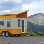 Tiny-caravana-FrontRage