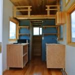 Tiny-caravana-FrontRage-2