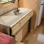 Tiny-caravana-Pequod-10