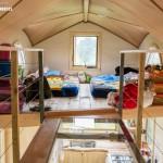 Tiny-caravana-Pequod-4