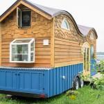 Tiny-caravana-Pequod-7